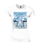 Yogscast: Lewis and Simon (YogTowers) T-shirt