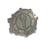Yogscast YogLabs Badge