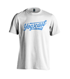 Yogscast: Lewis And Simon (Yogscast) T-Shirt