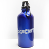 Water Bottle Yogscast
