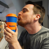 Yogscast Reusable Coffee Cup