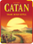 Catan at Leisure Games