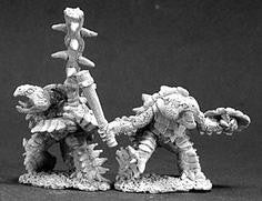 03272 Spikeshell Warriors (2)