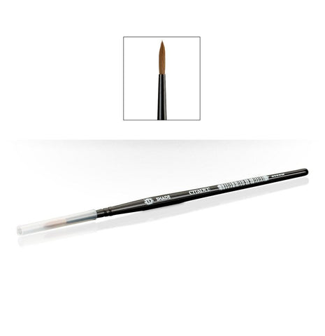 CITADEL MEDIUM SHADE BRUSH