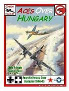 Check Your 6!: Aces Over Hungary - Leisure Games