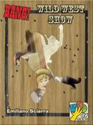 Bang! 4th Edition: Wild West Show Expansion - Leisure Games