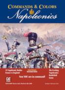 Commands & Colors: Napoleonics - Leisure Games