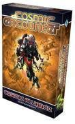 Cosmic Encounter: Cosmic Alliance - Leisure Games