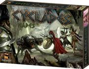 Cyclades: Hades - Leisure Games