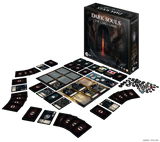 Dark Souls: The Card Game - Leisure Games