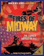 War is Hell: Fires of Midway