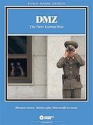 Folio Series: DMZ - The Next Korean War