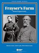 Folio Series: Frayser's Farm