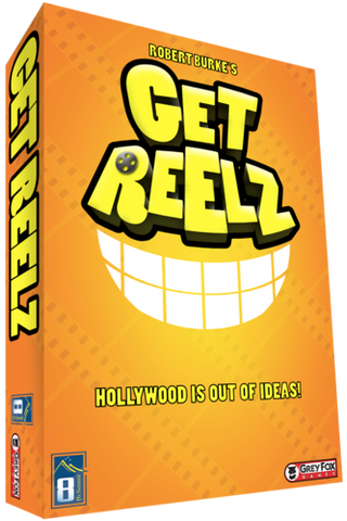 Get Reelz - reduced