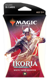 MTG: Ikoria- Lair of Behemoths Theme Booster
