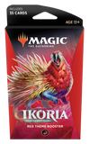 MTG: Ikoria- Lair of Behemoths Theme Booster - pre-order (expected in stock on 15th May)