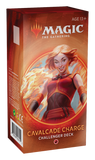 Magic: the Gathering - Challenger Decks 2020