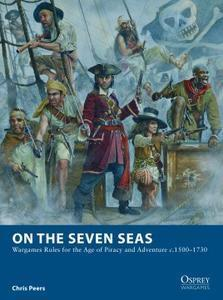 On the Seven Seas
