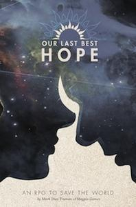 Our Last Best Hope + complimentary PDF
