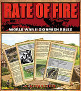 Rate of Fire