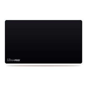 Ultra-Pro Soft Touch Playmat (black)