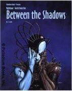 Nightbane: Between The Shadows