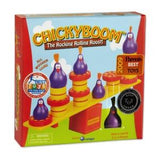 Chickyboom - Leisure Games