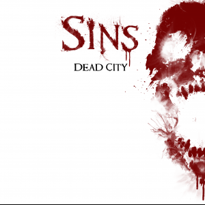 Sins RPG: Dead City (Introductory Adventure)