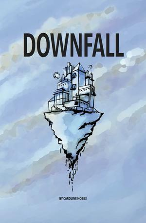 Downfall (story game)