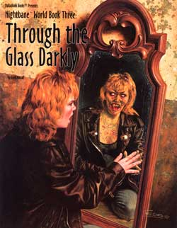 Nightbane: Through The Glass Darkly