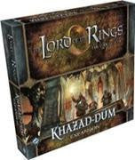 Lord of the Rings: Khazad-Dum Campaign Expansion