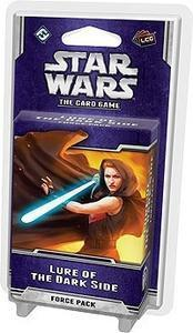 Star Wars: Lure of the Dark Side Force Pack - reduced price*