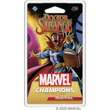 Marvel Champions: Doctor Strange Hero Pack - pre-order (expected April 2020)