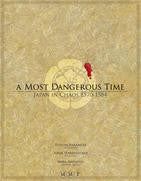 A Most Dangerous Time - Leisure Games