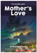 The Cthulhu Hack RPG: Mother's Love