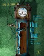 Trail of Cthulhu: Out of Time + complimentary PDF