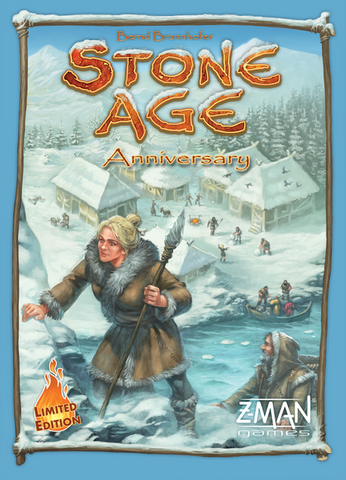 Stone Age: Anniversary Edition (release date 28th February)