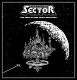 Escape the Dark Sector - pre-order (expected May 2020)
