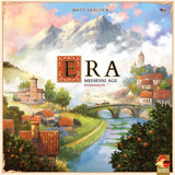 Era: Medieval Age Expansion - pre-order (expected Q3 2020)
