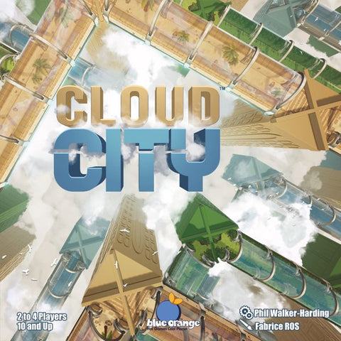 Cloud City - reduced