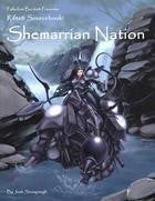Rifts: Shemarrian Nation