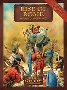Field of Glory: Rise of Rome
