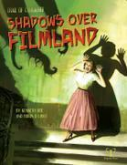 Trail of Cthulhu: Shadows Over Filmland + complimentary PDF