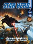 Star Hero 6th Edition + complimentary PDF