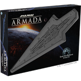 Star Wars Armada: Super Star Destroyer - pre-order special price (Expected Q1 2019)