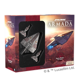 Star Wars Armada: Galactic Republic Fleet Starter Pack - pre-order (expected December 2020)