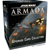 Star Wars Armada Upgrade Card Collection - pre-order (expected December 2020)