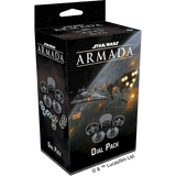Star Wars Armada Dial Pack - pre-order (expected December 2020)
