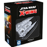 Star Wars X-Wing: VT-49 Decimator - pre-order (expected Q2 2019)