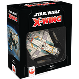Star Wars X-Wing: Ghost Expansion Pack - pre-order (expected Q3 2019)